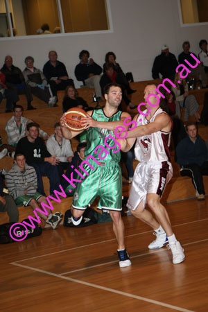 WABL M Hornsby Vs Manly 14-6-08_0011