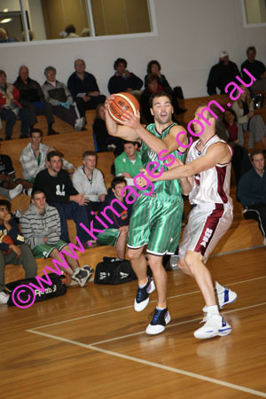WABL M Hornsby Vs Manly 14-6-08_0010