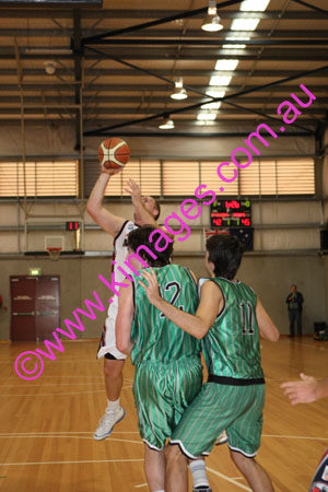 WABL M Hornsby Vs Norths 26-4-08_0047
