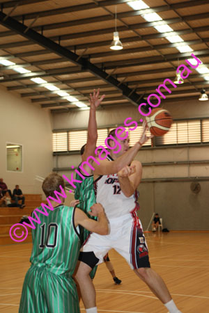WABL M Hornsby Vs Norths 26-4-08_0016