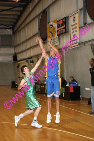 WABL M Hornsby Vs Parramatta 19-4-08_0013