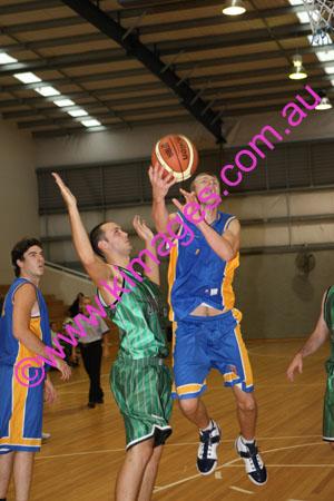 WABL M Hornsby Vs Parramatta 19-4-08_0029