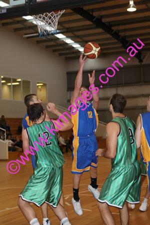 WABL M Hornsby Vs Parramatta 19-4-08_0006