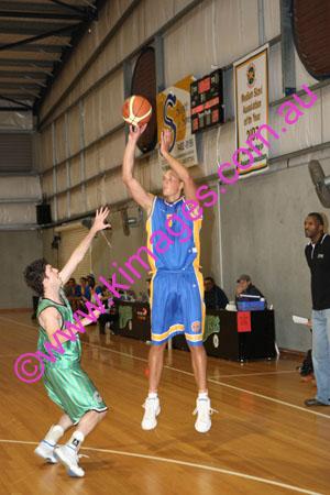WABL M Hornsby Vs Parramatta 19-4-08_0012