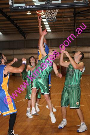 WABL M Hornsby Vs Parramatta 19-4-08_0048