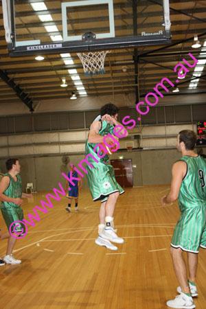 WABL M Hornsby Vs Parramatta 19-4-08_0028