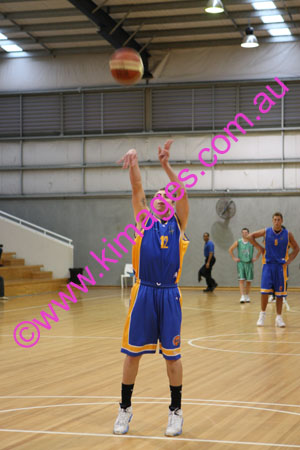 WABL M Hornsby Vs Parramatta 19-4-08_0010