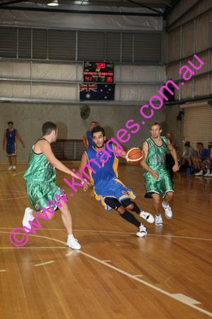 WABL M Hornsby Vs Parramatta 19-4-08_0042