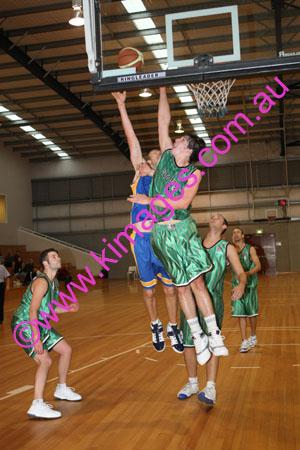 WABL M Hornsby Vs Parramatta 19-4-08_0040