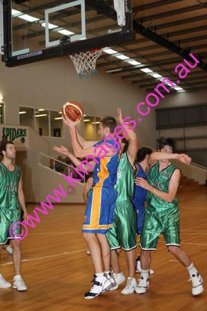 WABL M Hornsby Vs Parramatta 19-4-08_0026