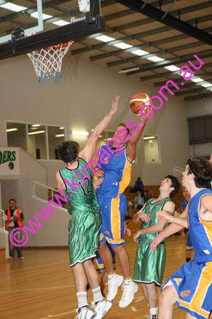 WABL M Hornsby Vs Parramatta 19-4-08_0015