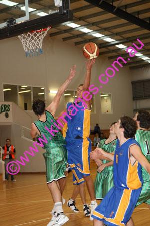 WABL M Hornsby Vs Parramatta 19-4-08_0016
