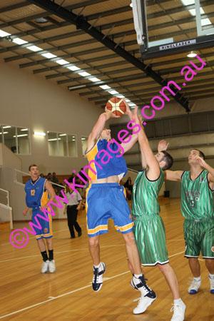 WABL M Hornsby Vs Parramatta 19-4-08_0036
