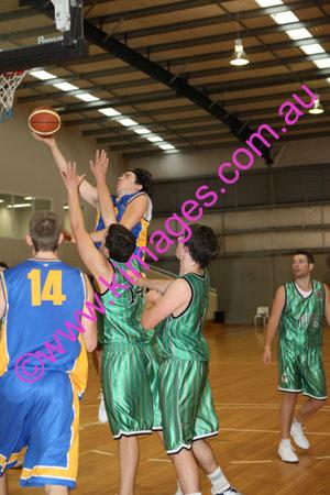 WABL M Hornsby Vs Parramatta 19-4-08_0022