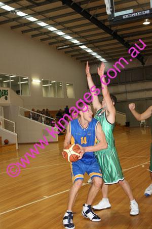 WABL M Hornsby Vs Parramatta 19-4-08_0035
