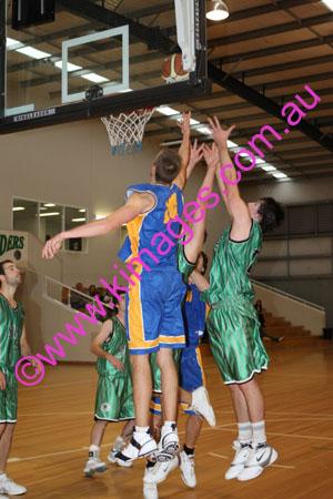 WABL M Hornsby Vs Parramatta 19-4-08_0024