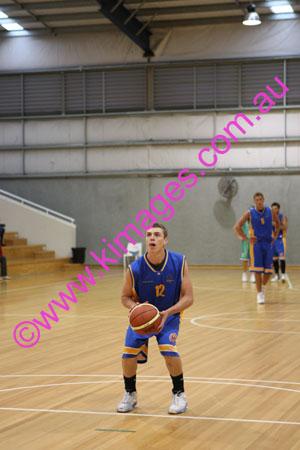 WABL M Hornsby Vs Parramatta 19-4-08_0008