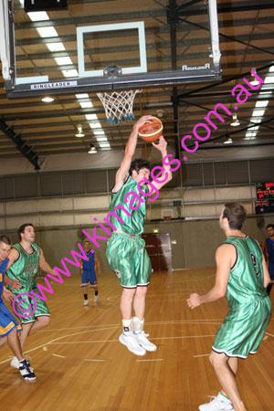 WABL M Hornsby Vs Parramatta 19-4-08_0027