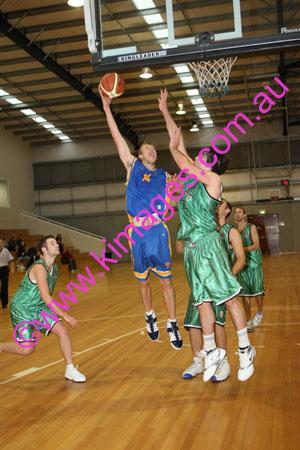 WABL M Hornsby Vs Parramatta 19-4-08_0039