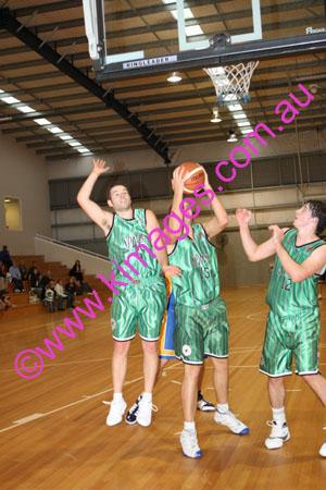 WABL M Hornsby Vs Parramatta 19-4-08_0037