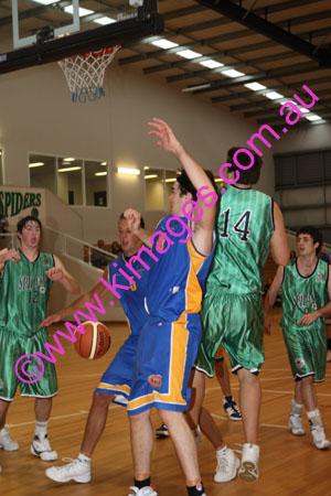 WABL M Hornsby Vs Parramatta 19-4-08_0017