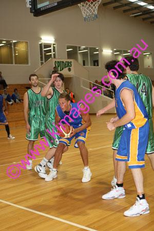 WABL M Hornsby Vs Parramatta 19-4-08_0018