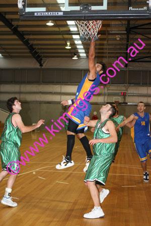 WABL M Hornsby Vs Parramatta 19-4-08_0046