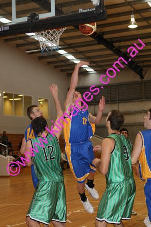 WABL M Hornsby Vs Parramatta 19-4-08_0007