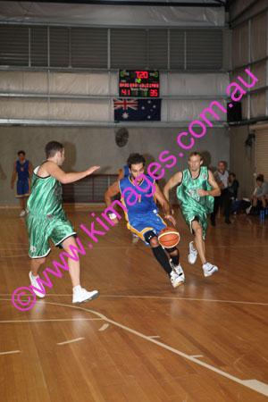 WABL M Hornsby Vs Parramatta 19-4-08_0041