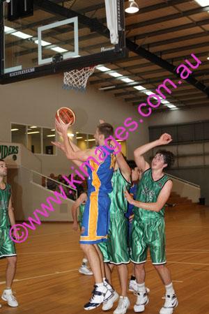WABL M Hornsby Vs Parramatta 19-4-08_0025