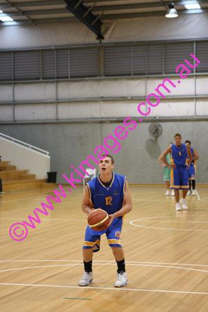 WABL M Hornsby Vs Parramatta 19-4-08_0009