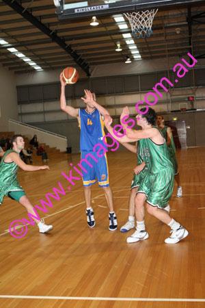 WABL M Hornsby Vs Parramatta 19-4-08_0038