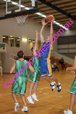WABL M Hornsby Vs Parramatta 19-4-08_0001