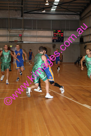 WABL M Hornsby Vs Parramatta 19-4-08_0043