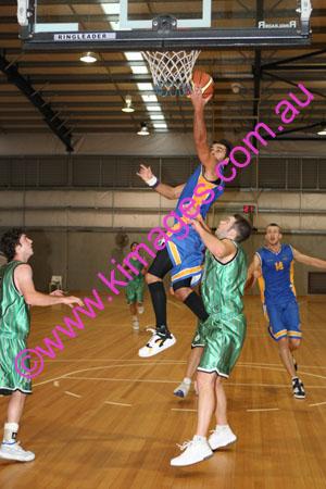 WABL M Hornsby Vs Parramatta 19-4-08_0045