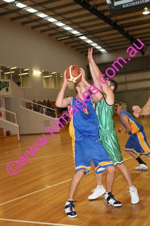 WABL M Hornsby Vs Parramatta 19-4-08_0034