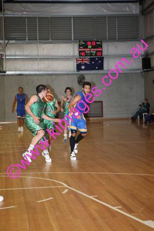 WABL M Hornsby Vs Parramatta 19-4-08_0030