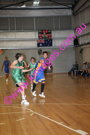 WABL M Hornsby Vs Parramatta 19-4-08_0031