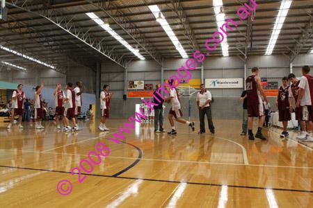 WABL M Manly Vs Bankstown 29-3-08_0007