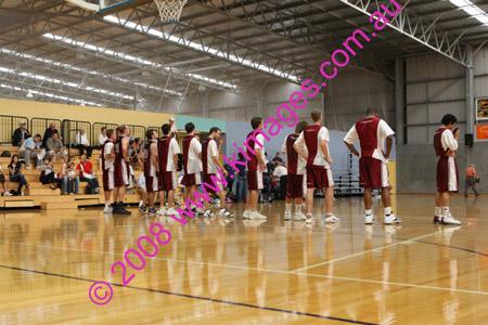 WABL M Manly Vs Bankstown 29-3-08_0010
