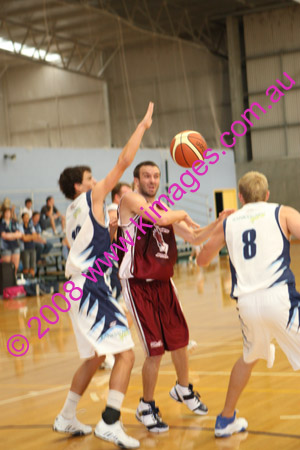 WABL M Manly Vs Bankstown 29-3-08_0048