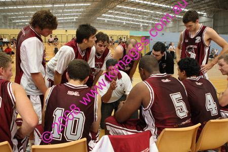 WABL M Manly Vs Bankstown 29-3-08_0019