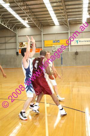 WABL M Manly Vs Bankstown 29-3-08_0043