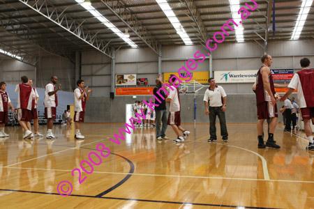 WABL M Manly Vs Bankstown 29-3-08_0006