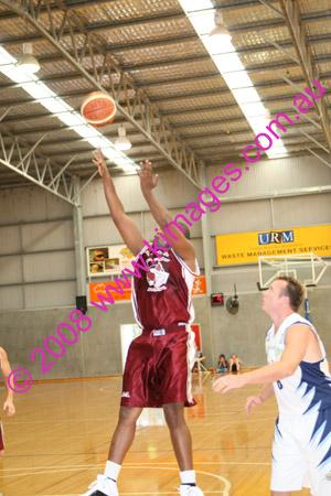 WABL M Manly Vs Bankstown 29-3-08_0045