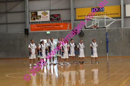 WABL M Manly Vs Bankstown 29-3-08_0011