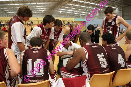 WABL M Manly Vs Bankstown 29-3-08_0020