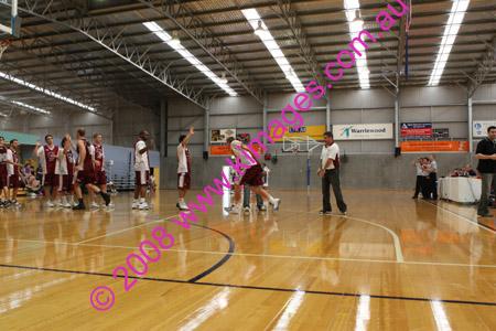 WABL M Manly Vs Bankstown 29-3-08_0009