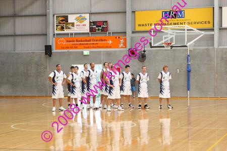 WABL M Manly Vs Bankstown 29-3-08_0013
