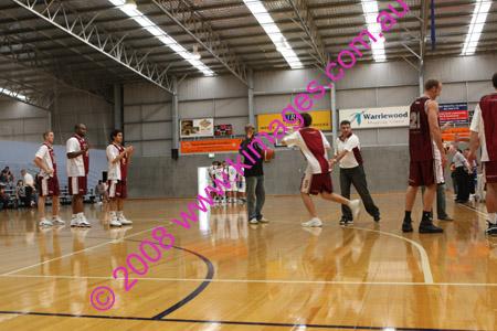 WABL M Manly Vs Bankstown 29-3-08_0005